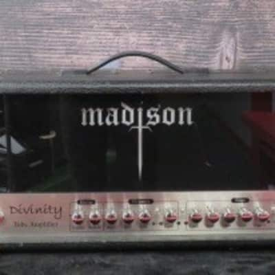 Madison Divinity I for sale