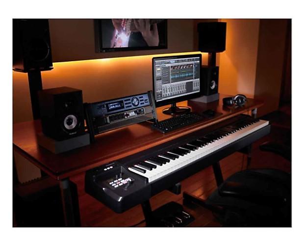 roland integra 7 used proaudiostar reverb. Black Bedroom Furniture Sets. Home Design Ideas