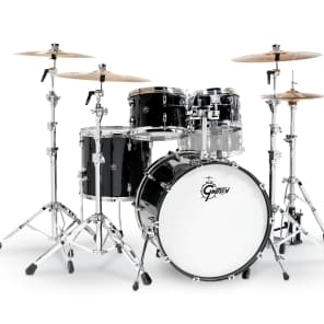 "Gretsch Renown Maple Series 22"" / 10"" / 12"" / 16"" 4pc Kit"