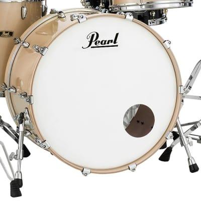 """Pearl FW2014BX Wood Fiberglass 20x14"""" Bass Drum"""