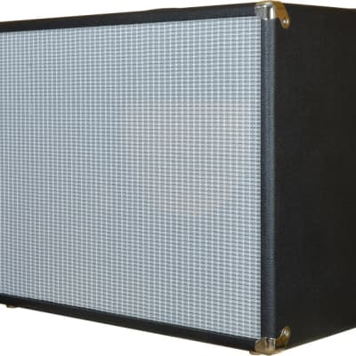 Mojotone 2x12 Extension LOADED with Greyhound Speakers for sale