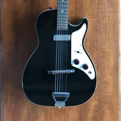 Alden Stratotone 1964 Black for sale