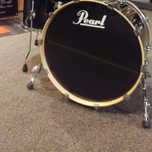 "Pearl SSC924XUP Session Studio Classic 10x7 / 12x8 / 16x14 / 22x16"" 4pc Shell Pack"