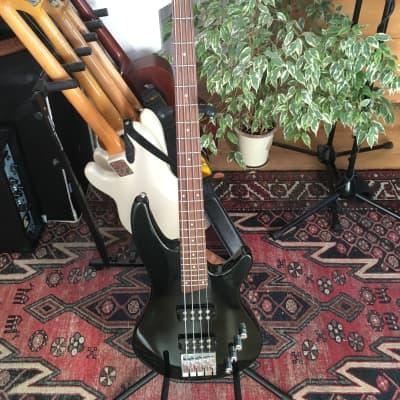 Ibanez Soundgear SRX300 for sale