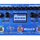 Mooer Audio Ocean Machine Devin Townsend Signature Pedal image