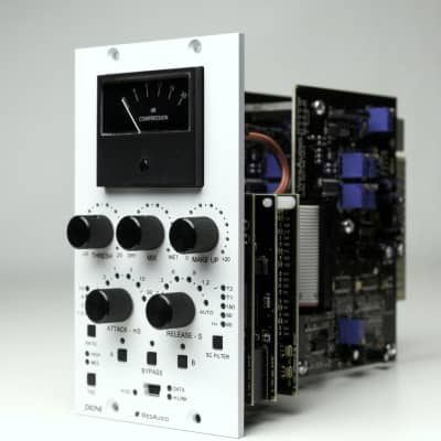 Wes Audio Dione (in stock!)
