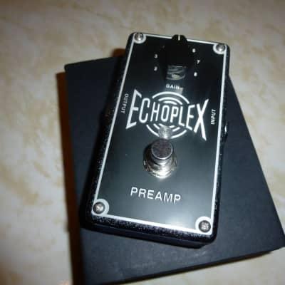 Dunlop Echoplex EP101