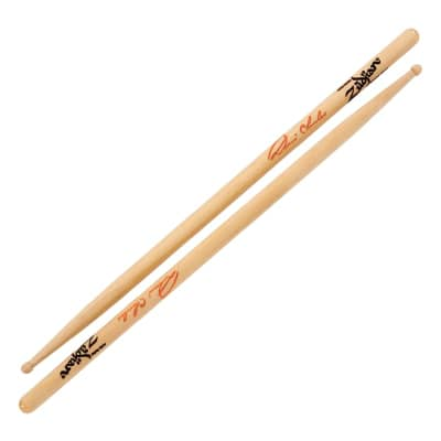Zildjian ZASDC Dennis Chambers Wood Tip Drumsticks