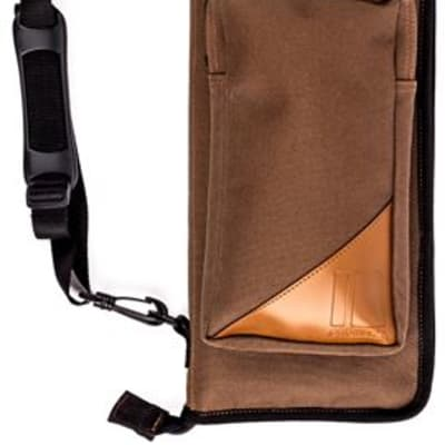 Pro-Mark TDSB Transport Deluxe Stick Bag