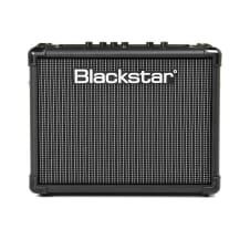 Blackstar ID:Core Stereo 20 V2 Guitar Combo Amp