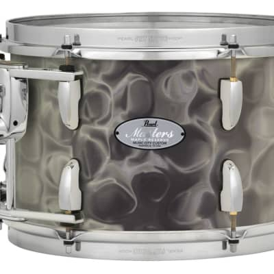 "MRV1007T/C725 Pearl Music City Custom 10""x7"" Masters Maple Reserve Series Tom"