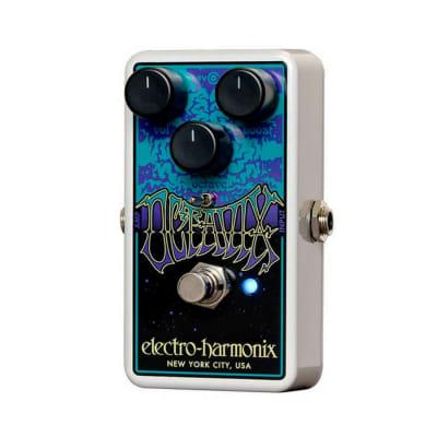 Electro-Harmonix Octavix Fuzz