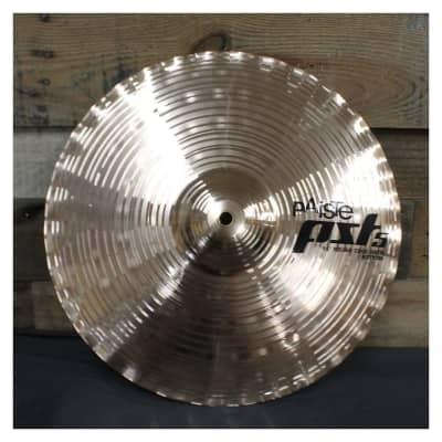 "Paiste 14"" PST 5 Sound Edge Hi-Hat Cymbal (BOTTOM ONLY) Customer Return"