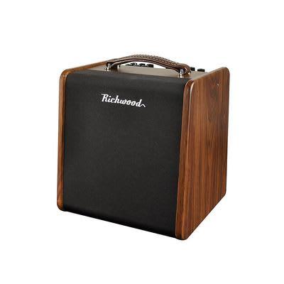 Richwood Richwood RAC-50 for sale