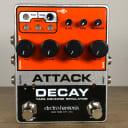 Electro-Harmonix Attack Decay Reverse Tape Simulator