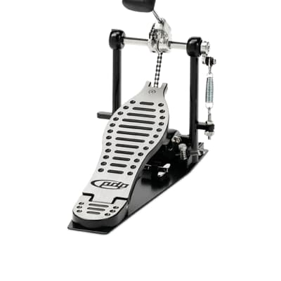 PDP PDSP400 400 Series Single Pedal