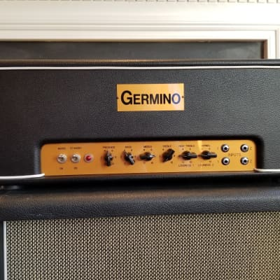 GERMINO CLUB 40 for sale