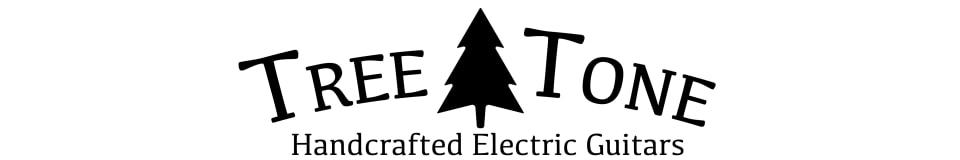 TreeTone Guitars