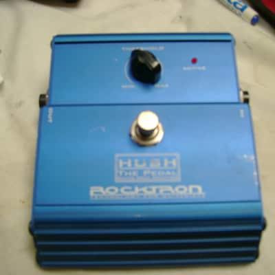 Rocktron HUSH, quality tested for sale