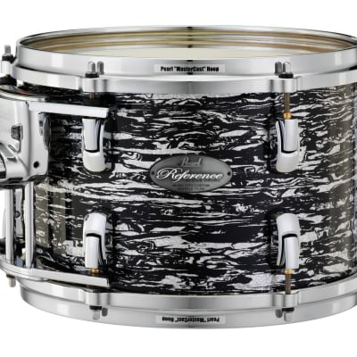 "MRV1009T/C412 Pearl Music City Custom 10""x9"" Masters Maple Reserve Series Tom"