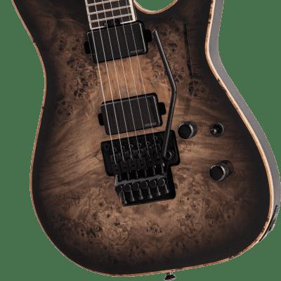 Jackson Wildcard Series Soloist SL2P