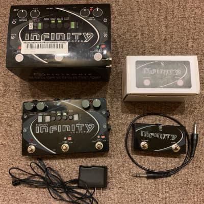 Buy Amp Sell Music Gear Online Reverb