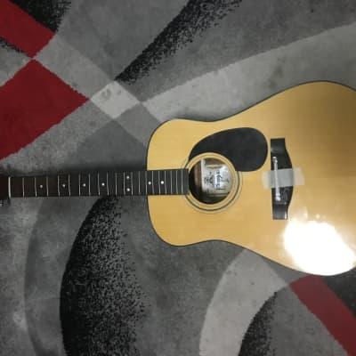 Horugel  12 string for sale