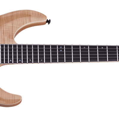 Schecter C-1 Floyd Rose Sustainiac SLS Elite Antique Fade Burst for sale