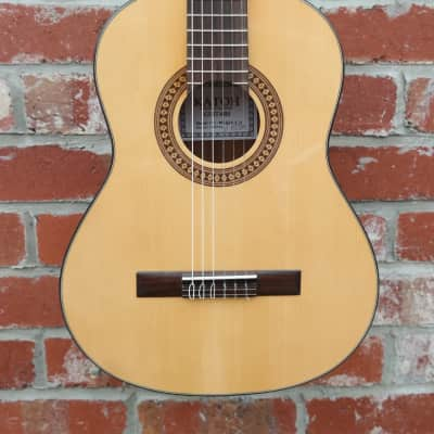 Katoh MCG20 Nylon String Classical Guitar 3/4 Size  NEW for sale