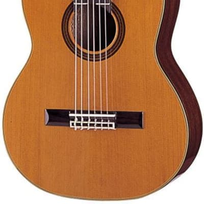 ARIA AK 35 48  classical guitar,480mm Scale Length for sale