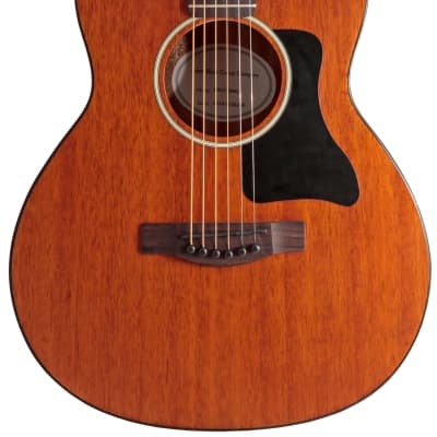 Adam Black  8802TE Electric Acoustic (Includes Gigbag) Natural for sale
