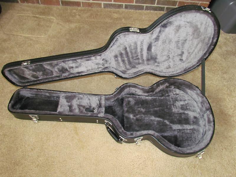 epiphone gibson es 335 guitar case reverb. Black Bedroom Furniture Sets. Home Design Ideas