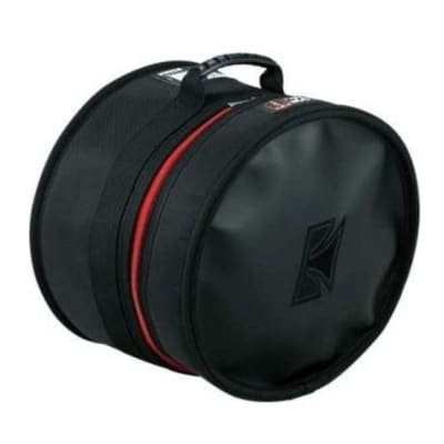 Tama PBT12 Powerpad 9x12 Padded Tom Bag