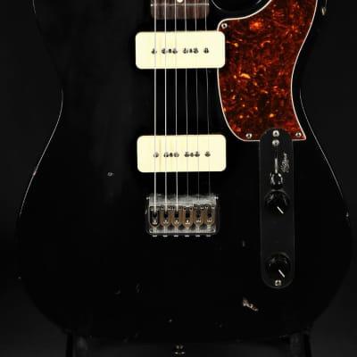 K-Line Truxton Special 2012 Black for sale