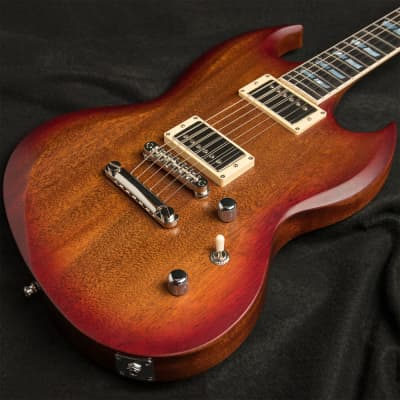 ESP USA Viper Amber Cherry for sale