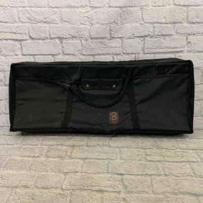 Rok Sak K-6 Keyboard Bag
