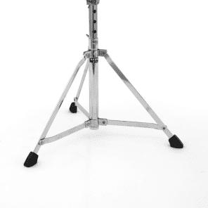 Mapex T200-RB Rebel Single-Braced Drum Throne