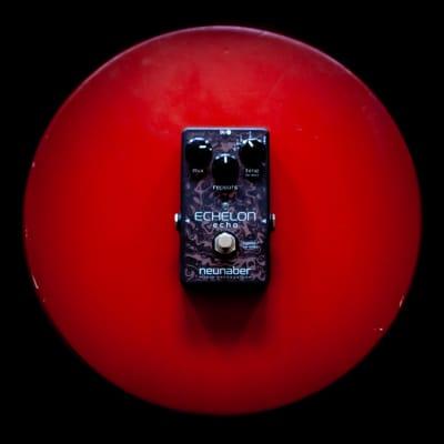 Neunaber Audio Echelon Echo