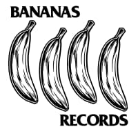 Bananas Records
