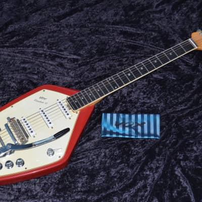 1965 Vox Phantom VI for sale