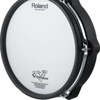 "Roland PDX-100 10"" V-Pad Tom"