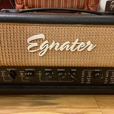 Egnater Tweaker 40 for sale