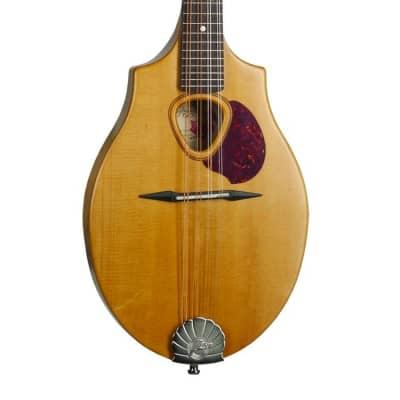 Seagull S8 Natural SG Mandolin for sale