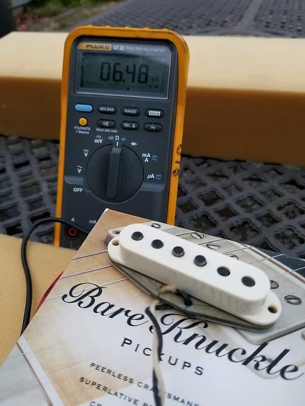 bare knuckle irish tour bryan 39 s guitar stuff reverb. Black Bedroom Furniture Sets. Home Design Ideas