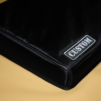 Custom padded cover for LINE6 Helix Control - Floor Controller LINE 6