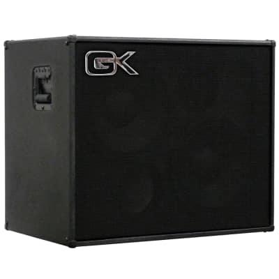 "Gallien-Krueger CX115 1x15"" 300w 8ohm Bass Cabinet"