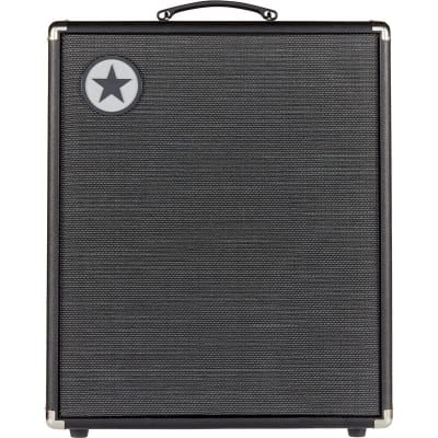 Blackstar U500 Unity Pro 500W 2x10 Bass Combo for sale