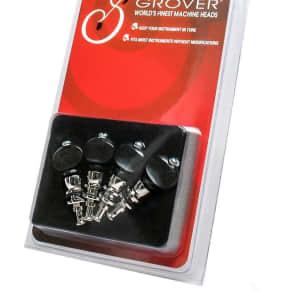 Grover 85B Champion Sta-Tite Ukulele Tuning Pegs