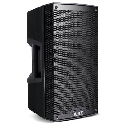 "Alto Professional TS310 Truesonic 10"" 1100-Watt 2-Way Powered Speaker"
