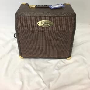 Luna Acoustic Ambience 15W Amp